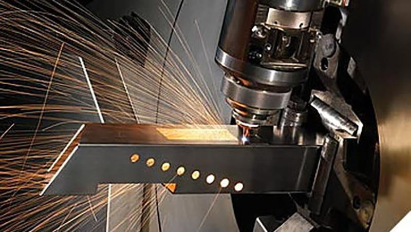 Standard Metal Sheet | Fabricators and Machinists to Industry